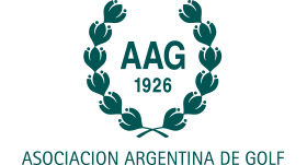 Asociación Argentina de Golf