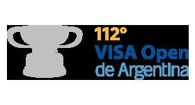 Visa Open