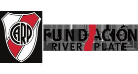 Fundacion River