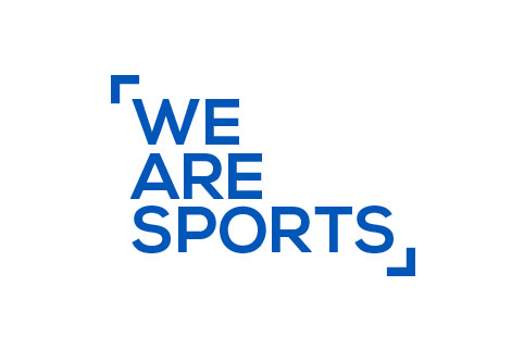 We are sports