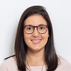 María Lorena Sandoval